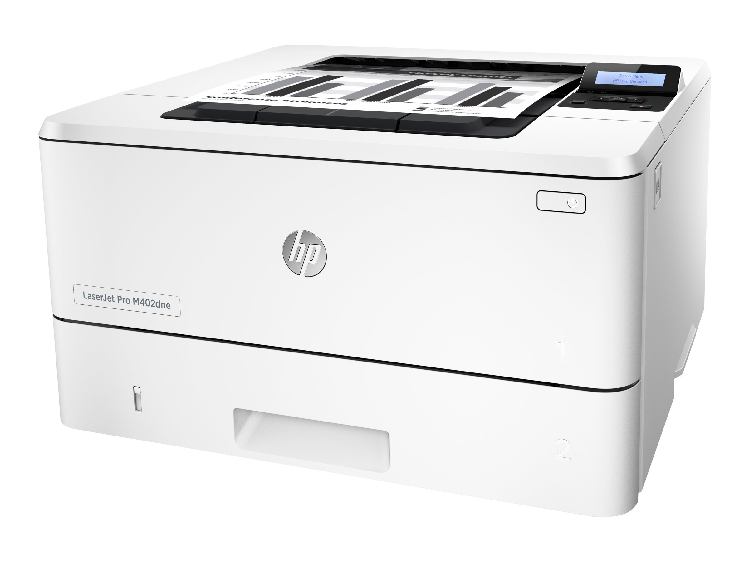 HP Inc. C5J91A#201 Image 1