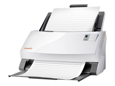 Ambir Technology DS930-ISIS Image 1