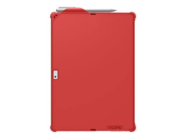 Incipio Technology MRSF-083-RED Image 4