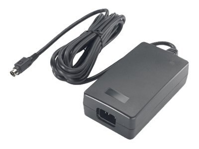 APC Dual Power Supply -5V 3.3V for NetBotz 500, NBAC0122, 8100516, AC Power Adapters (external)