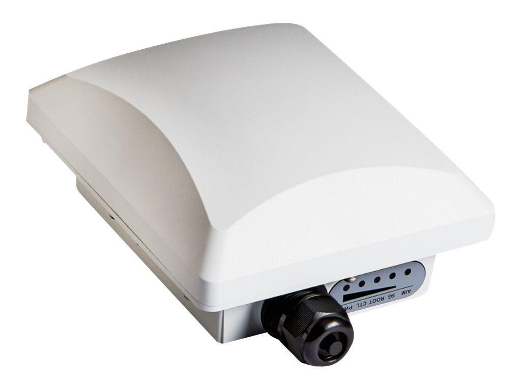 Ruckus Wireless 901-P300-US02 Image 1