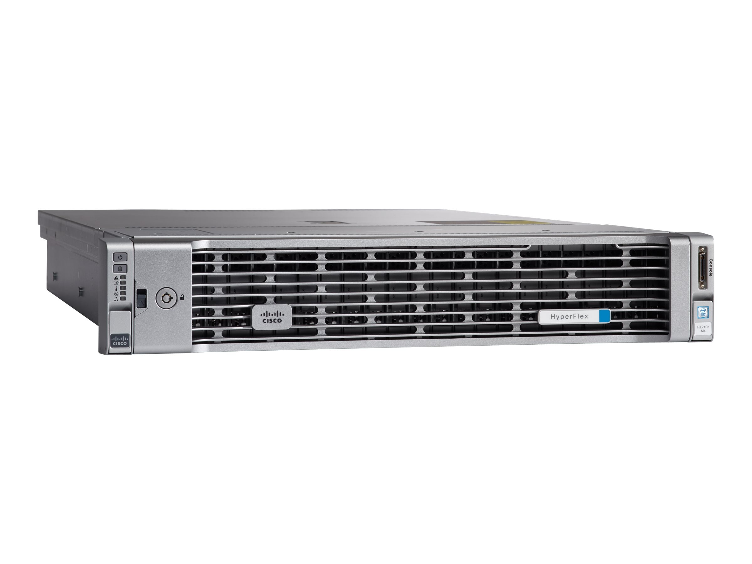 Cisco HX-SP-240M4SXP2-3A Image 3