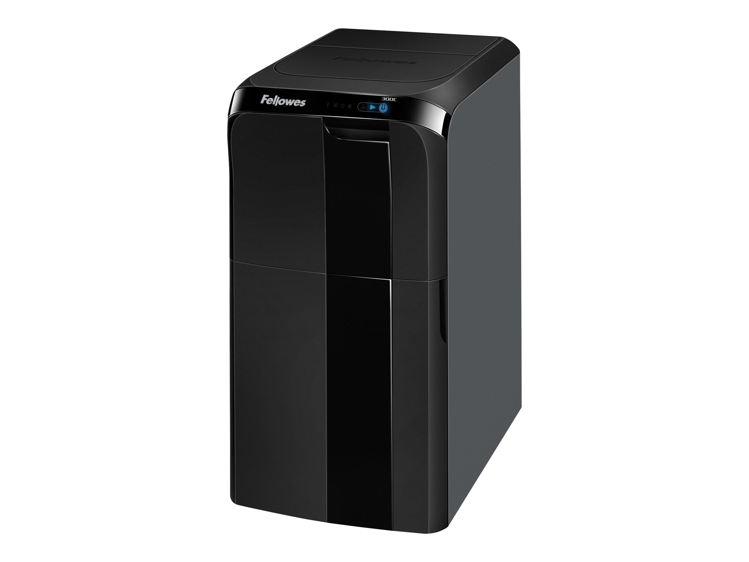 Fellowes 4651501 Image 1
