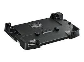 Panasonic Port Replicator for Toughbook 54, CF-VEB541AU, 30753943, Docking Stations & Port Replicators