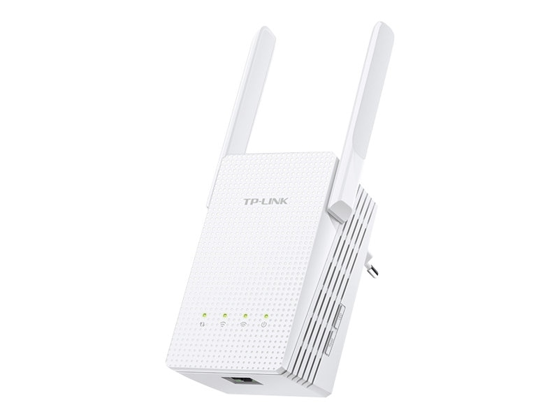TP-LINK N300 Pocket AP Router, RE210, 18531969, Wireless Routers