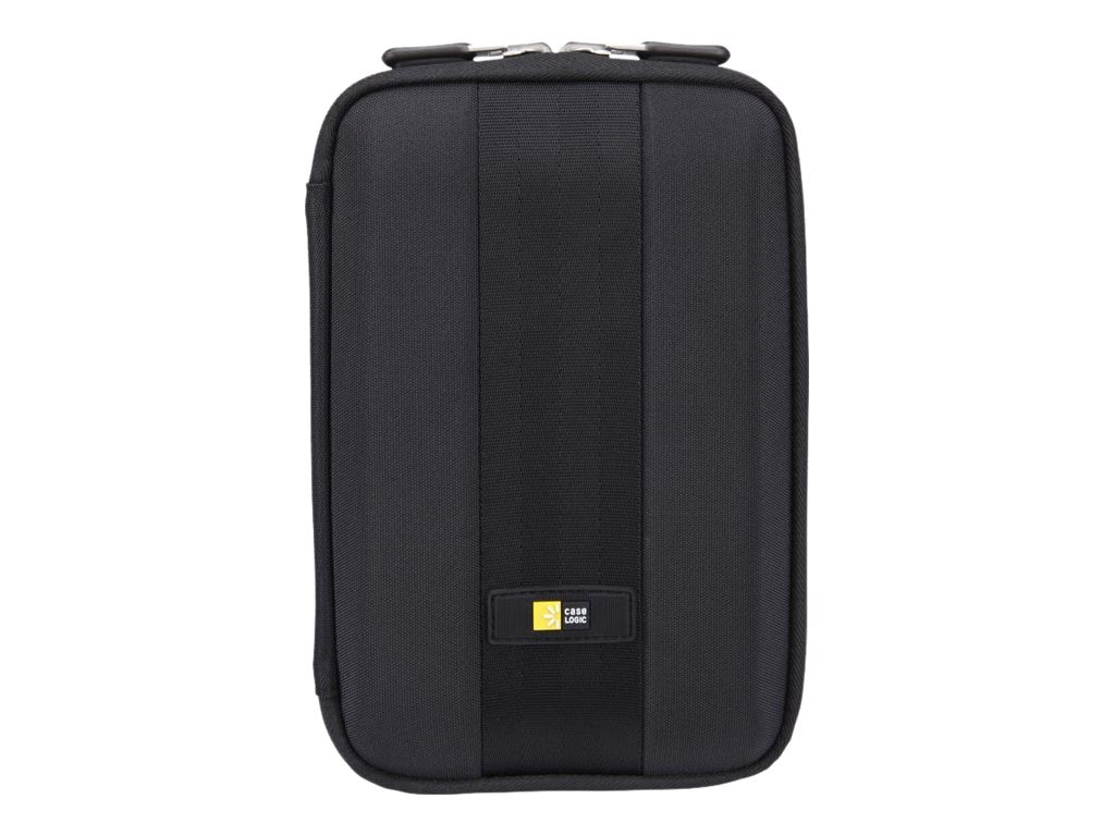Case Logic QTS-208BLACK Image 3