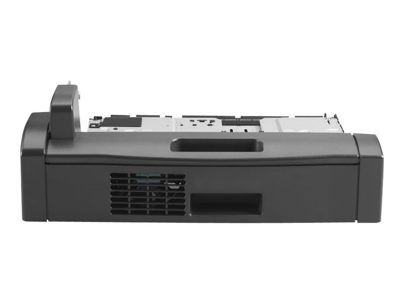 HP Inc. CF240A Image 2