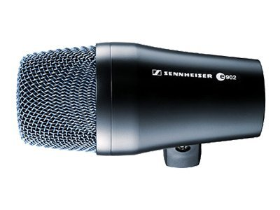 Sennheiser Professional Cardioid Dynamic., 500199, 16791329, Microphones & Accessories
