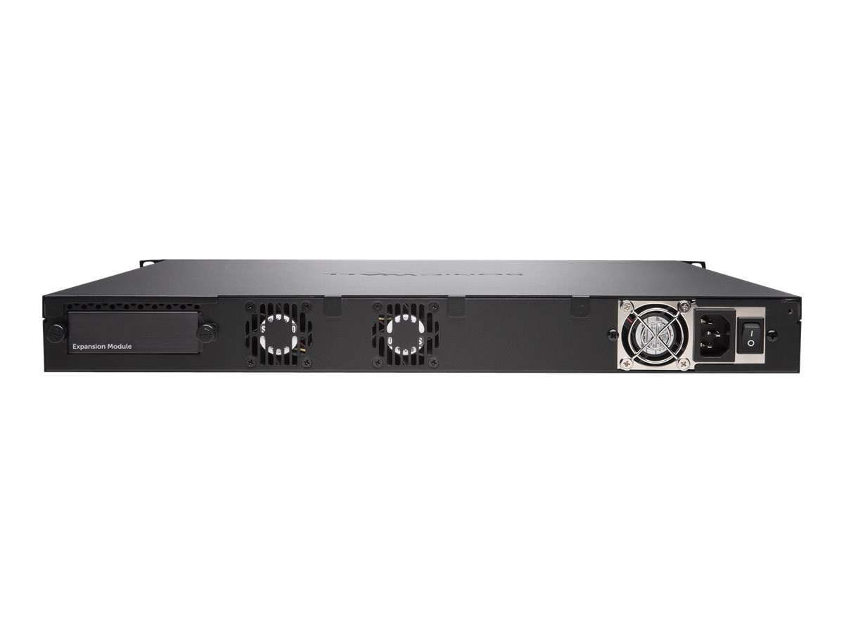 SonicWALL 01-SSC-3850 Image 4