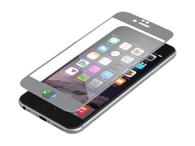 Zagg invisibleSHIELD Screen Protector for iPhone 6 6S