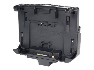 Panasonic Gamber-Johnson Vehicle Docking Station for FZ-G1 Tablet, 7160-0486-02-P