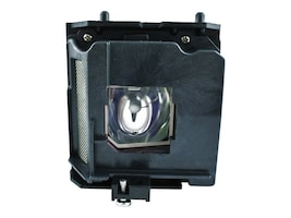 V7 Replacement Lamp for PG-F150X, PG-F15X, PG-F200X, PG-F211X, PG-F216X, PG-F261X, XG-F210, XG-F210X, AN-XR30LP-V7-1N, 32970132, Projector Lamps