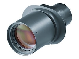 InFocus Ultra Short Throw Lens for IN513X, IN514X Series Models, LENS073, 14036135, Projector Accessories