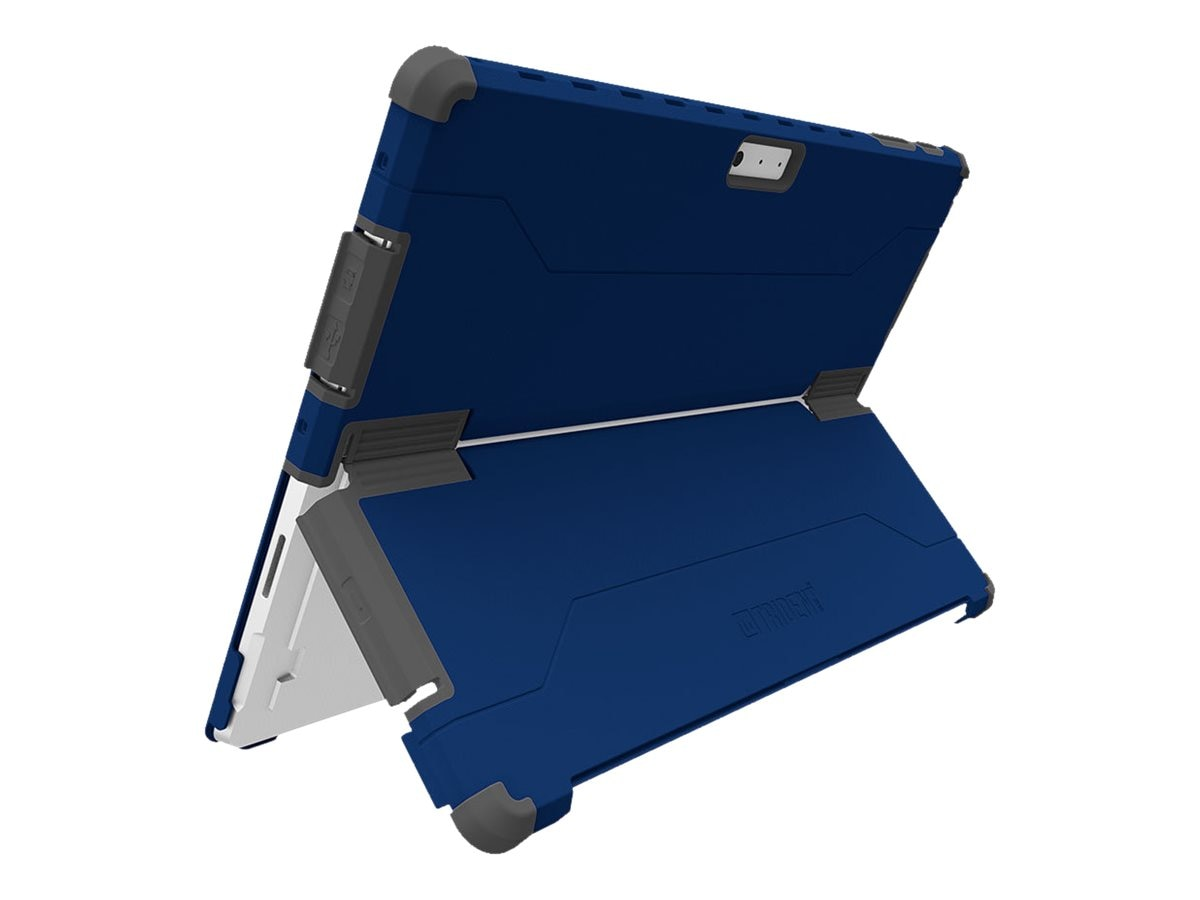Trident Case Cyclops Case for Surface Pro 4, CY-MSCARP-BL000