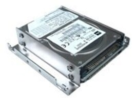 iStarUSA 2.5 to 3.5 Hard Drive Mounting Bracket, RP-HDD2.5, 10008794, Drive Mounting Hardware