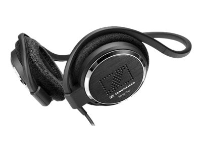 Sennheiser NP 02-100 Headphone, 505967, 18415546, Headphones