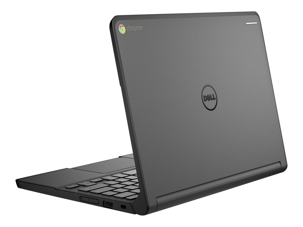 Dell XDGJH Image 10
