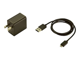 Asus 10W Table Power Adapter, 90XB01PP-MPW010, 17404802, AC Power Adapters (external)