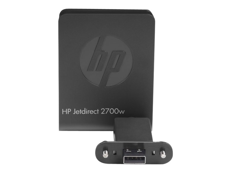 HP Inc. J8026A Image 2