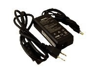 Denaq 4.5A 20V AC Adapter for IBM Thinkpad R60E, DQ-92P1106-7755, 15065982, AC Power Adapters (external)