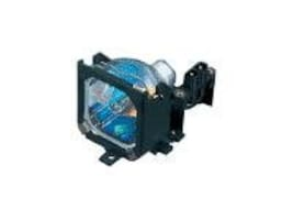Sony Replacement Lamp for VPL-CX11 SuperLite LCD Projector, LMP-C160, 347085, Projector Lamps