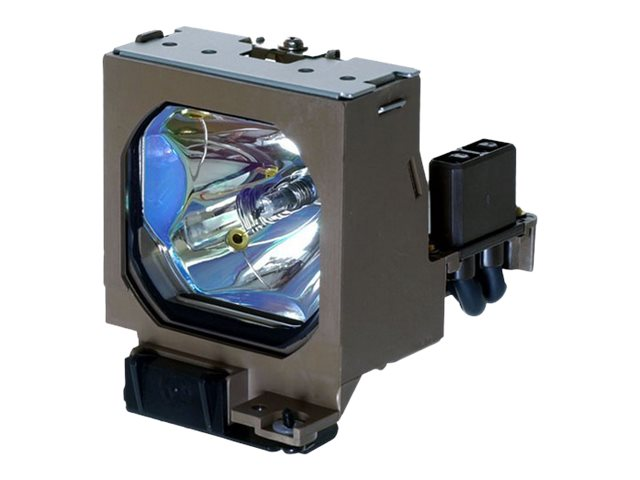 BTI Replacement Lamp for VPL-FE40, VPL-FE40L, VPL-FX40, VPL-FX40L, VPL-FX41, VPL-FX41L