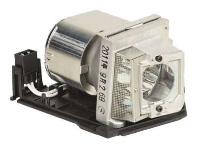 Ricoh Replacement Lamp for PJ WX5150