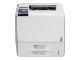 Ricoh Aficio SP 5200DN Black & White Network Laser Printer, 406722, 13447282, Printers - Laser & LED (monochrome)