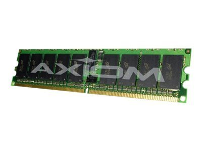 Axiom 12GB PC3-10600 240-pin DDR3 SDRAM RDIMM Kit