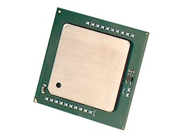 HPE Processor, Xeon 6C E5-2620 v3 2.4GHz 15MB 85W for DL360 Gen9, 755382-B21, 17898654, Processor Upgrades