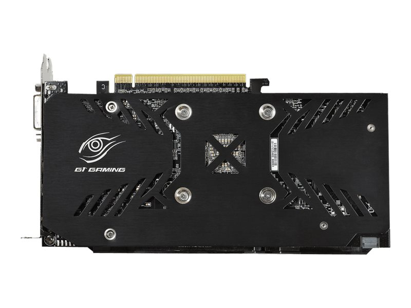 Gigabyte Technology GV-R938G1 GAMING-4GD Image 5