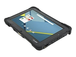 Motion XSlate D10 Fully Rugged Tablet 4GB 64GB SSD Android 5.1, 01-05400-L4AX0-A00S3-000, 32323921, Tablets