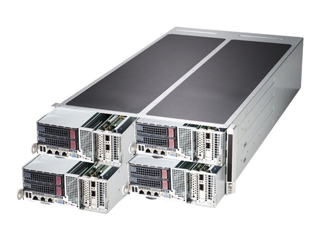 Supermicro SYS-F628G3-FTPT+ Image 1