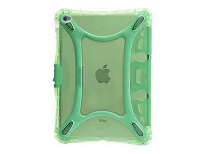 Brenthaven BX2 Edge for iPad Air 2, Green, 2651