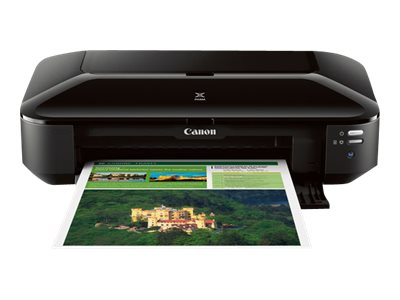 Canon PIXMA iX6820 Wireless Inkjet Printer, 8747B002