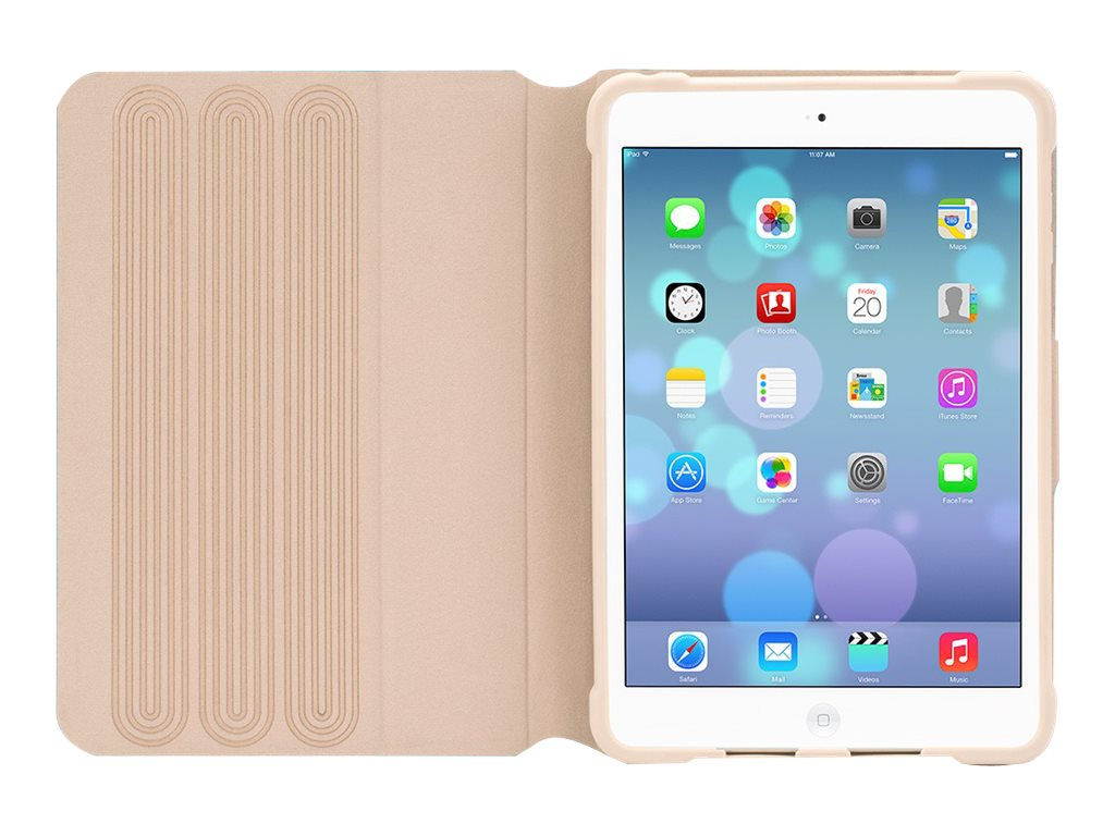 Griffin Turnfolio Women Protect OSY iPad mini