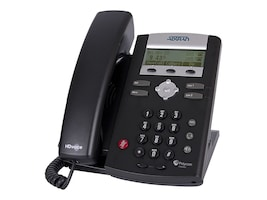 Adtran IP 335 IP Phone, 1202752G1, 15424287, VoIP Phones