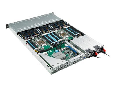 Asus RS700-E7/RS4 Image 4