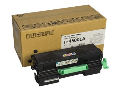 Ricoh Print Cartridge SP 4500LA, 407321