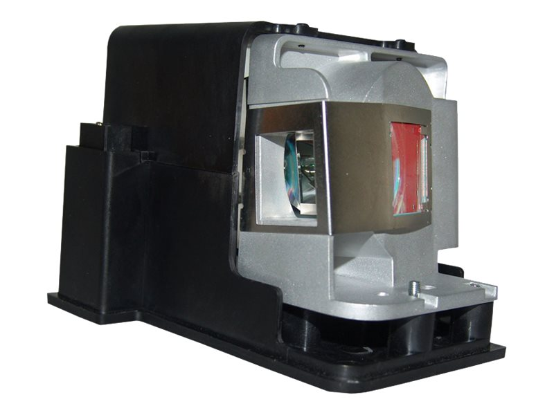 BTI Replacement Lamp for IN3110, IN3114, IN3116