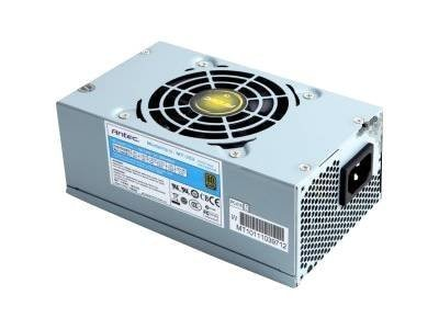 Antec 350W Replacement PSU for MT350, MT-352