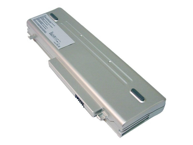 BTI Gateway Solo 3400 Battery, GT-3400L, 5369464, Batteries - Notebook