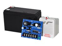 Altronix Power Supply Charger, SMP312CX, 12672251, Power Supply Units (internal)