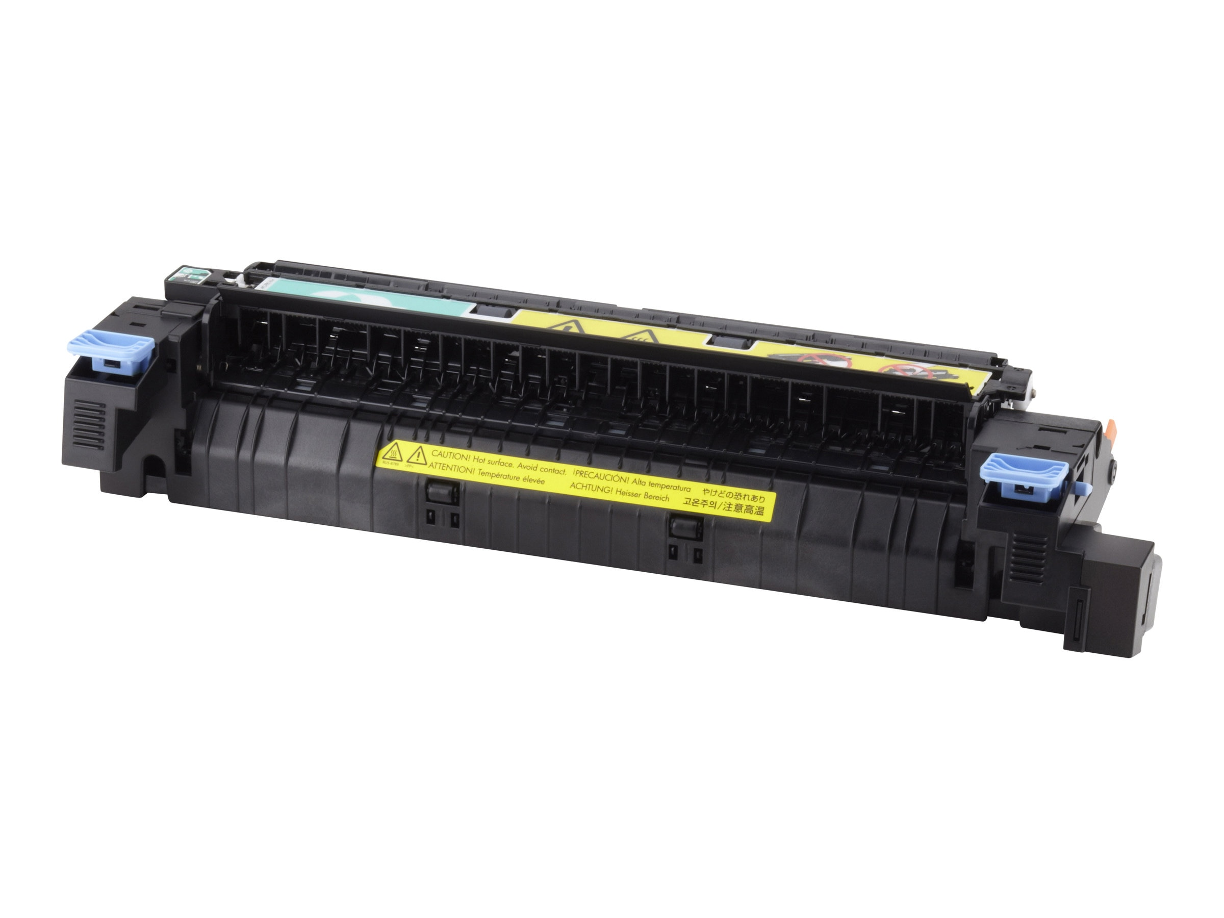 HP LaserJet 220V Maintenance Kit for HP LaserJet Enteprise 700 color MFP M775 Series