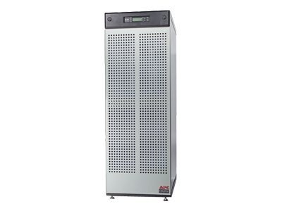 APC AIS 3000 30kVA 24kW 208V, (4) Battery Modules, Start-Up 5X8, Internal Maintenance Bypass