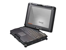 Getac V100 Rugged Convertible Notebook Core i5 10.4, VTG101, 15611031, Notebooks - Convertible