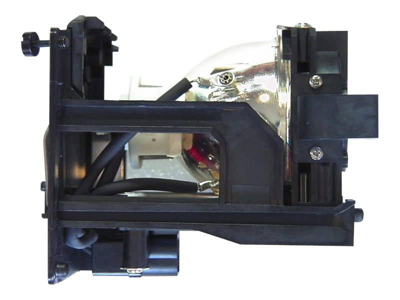 V7 Replacement Lamp for LT220, LT240, LT260, HT1000, VPL146-1N