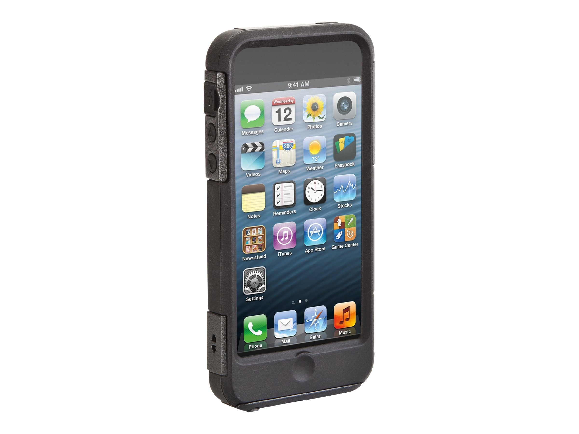 Targus Rugged Case  iPhone 5, TFD003US