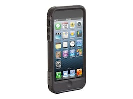 Targus Rugged Case  iPhone 5, TFD003US, 15422249, Carrying Cases - Phones/PDAs
