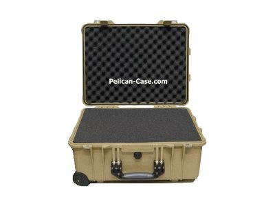 Pelican Products 1560-000-190 Image 1